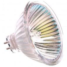 Лампа галогеновая Deko-Light Decostar 51S GU5.3 50Вт 2950K 290050