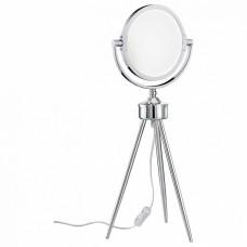 Зеркало напольное Lussole Lakes LSP-9572