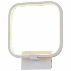 Бра Escada 10207/SG 10207/SG LED