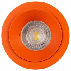 Встраиваемый светильник Denkirs 2026 DK2026-OR