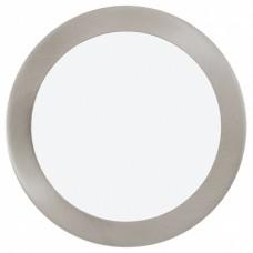 Встраиваемый светильник Eglo Fueva 1 96408