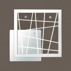 Накладной светильник Odeon Light Raldo 4056/16WL