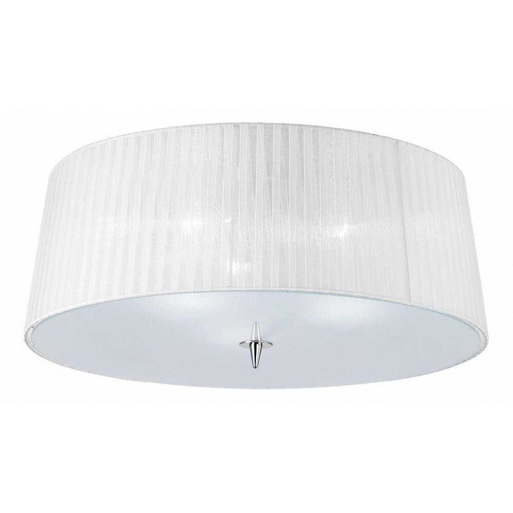 Накладной светильник Mantra Loewe 4640