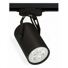 Светильник на штанге Nowodvorski Store Led Black 6824