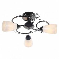 Люстра на штанге Arte Lamp Alessia A6545PL-3BC