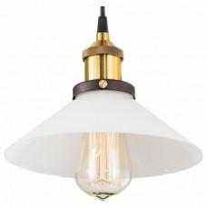 Подвесной светильник Citilux Эдисон CL450102