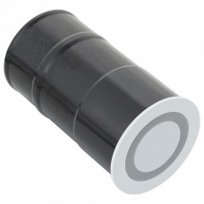 Встраиваемый светильник Denkirs DK1015 DK1015-WH