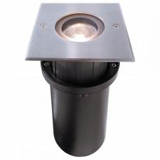 Встраиваемый в дорогу светильник Deko-Light Quick Quick 100048