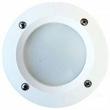 Встраиваемый светильник Fumagalli Leti 2C2.000.000.WYG1L