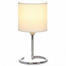 Настольная лампа декоративная Globo Elfi 24639B