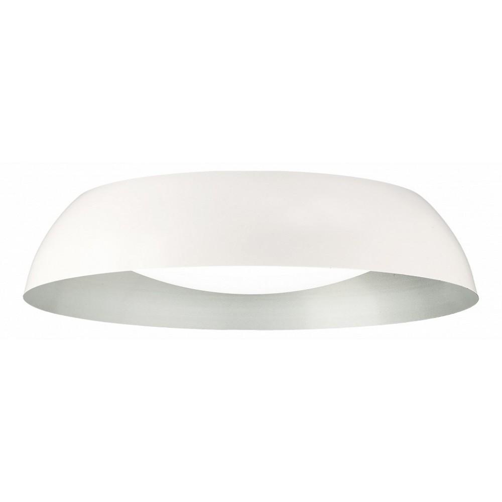 Накладной светильник Mantra Argenta 4846