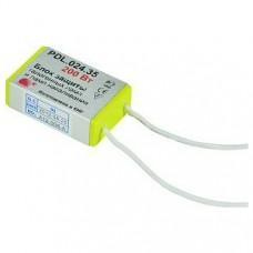 Блок питания Imex PDL.024 PDL.024.35