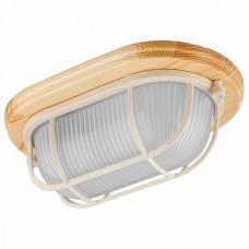 Накладной светильник Feron Saffit НБО 04-60-01 11572