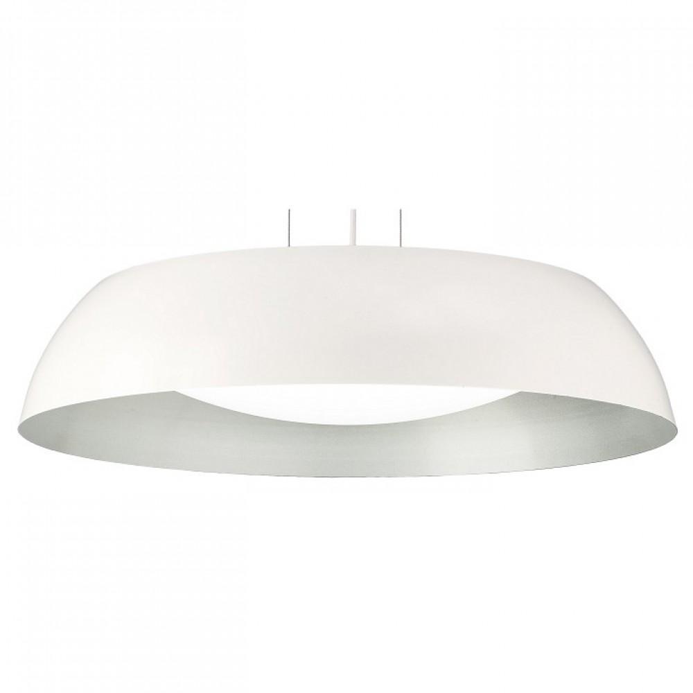 Подвесной светильник Mantra Argenta 4842