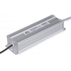 Трансформатор Elektrostandard  a024597