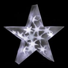 Звезда световая Feron LT027 26725