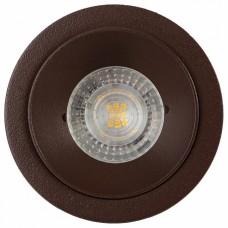 Встраиваемый светильник Denkirs 2026 DK2026-CH