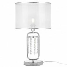 Настольная лампа декоративная Freya Elin FR5016TL-01CH
