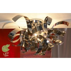 Накладной светильник Lussole Briosco GRLSA-5907-06
