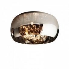 Накладной светильник Schuller Argos 507939