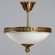 Светильник на штанге Ambiente by Brizzi Toledo 02155/30 PL PB