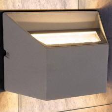 Накладной светильник Elektrostandard Ofion a035812