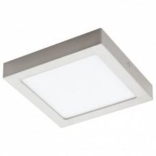 Накладной светильник Eglo ПРОМО Fueva 1 32445