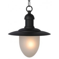 Подвесной светильник Lucide Aruba 11872/01/30