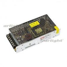 Блок питания Arlight  015102