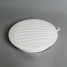 Накладной светильник Citilux Дюна LED CL72012