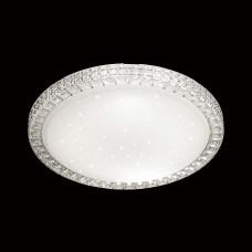 Накладной светильник Sonex Brisa 2036/FL