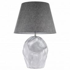 Настольная лампа декоративная Arti Lampadari Bernalda Bernalda E 4.1 S