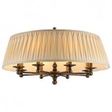 Подвесной светильник Newport Noktyurn 31508/C B/C