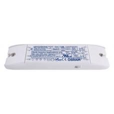 Блок питания Deko-Light  862019
