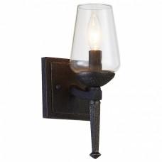 Бра Arte Lamp 1722 A1722AP-1BA
