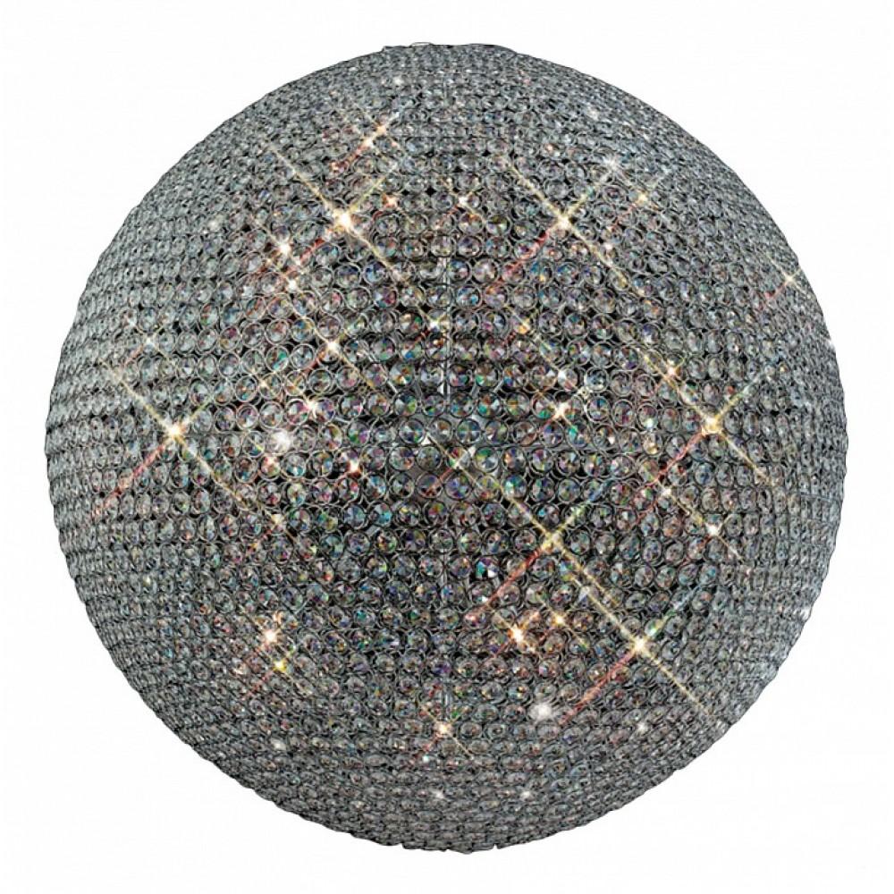 Подвесной светильник Mantra Crystal 3 4604