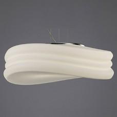 Подвесной светильник Mantra Mediterraneo 3620
