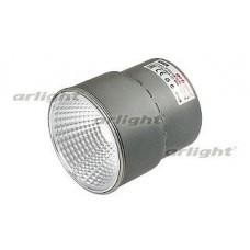 Модуль светодиодный Arlight   15Вт 4000K SP-POLO-15W Day White 40deg (2-3)