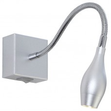 Бра Arte Lamp Interior 1 A7003AP-1SS