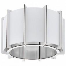 Накладной светильник Eglo Pineta 98336