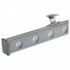 Настенно-потолочный прожектор Arlight  24299