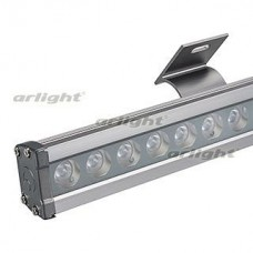 Настенно-потолочный прожектор Arlight  24307