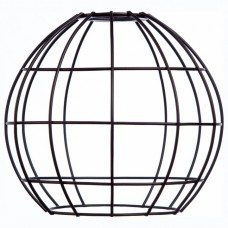 Плафон металлический Loft it Grid LOFT1153/B