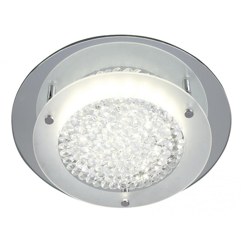 Накладной светильник Mantra Crystal 5090