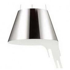 Подвесной светильник Odeon Light Maestro 3977/1