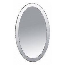 Зеркало настенное Globo Marilyn I 67038-44