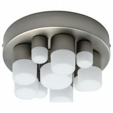 Накладной светильник DeMarkt Морфей 710010210