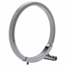 Настольная лампа декоративная DeMarkt Платлинг 661032001