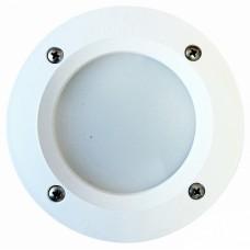 Встраиваемый светильник Fumagalli Leti 2C1.000.000.WYG1L