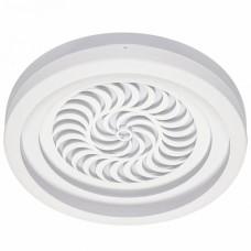 Накладной светильник ADILUX 6001-C 6001-C